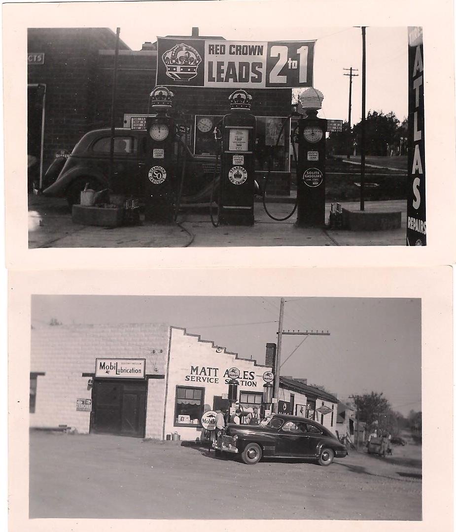 gas stations.jpg