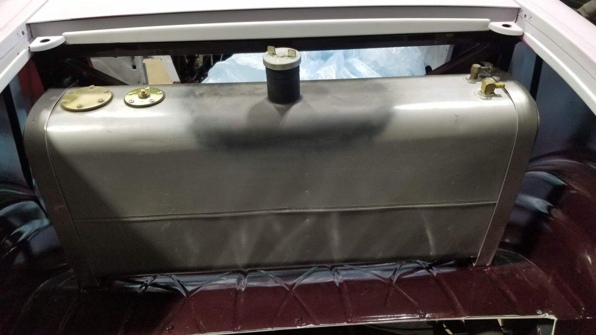 Gas tank straps.jpg