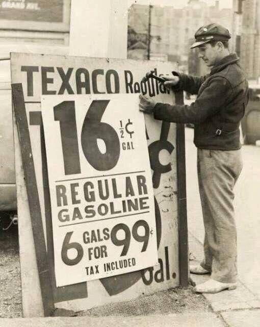 gas war.jpg