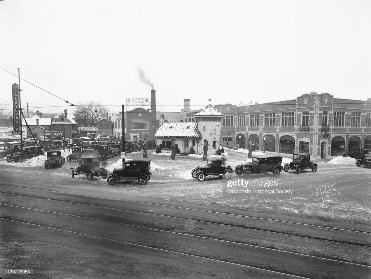 gas12 Madison, Wisconsin, January 17, 1927..jpg