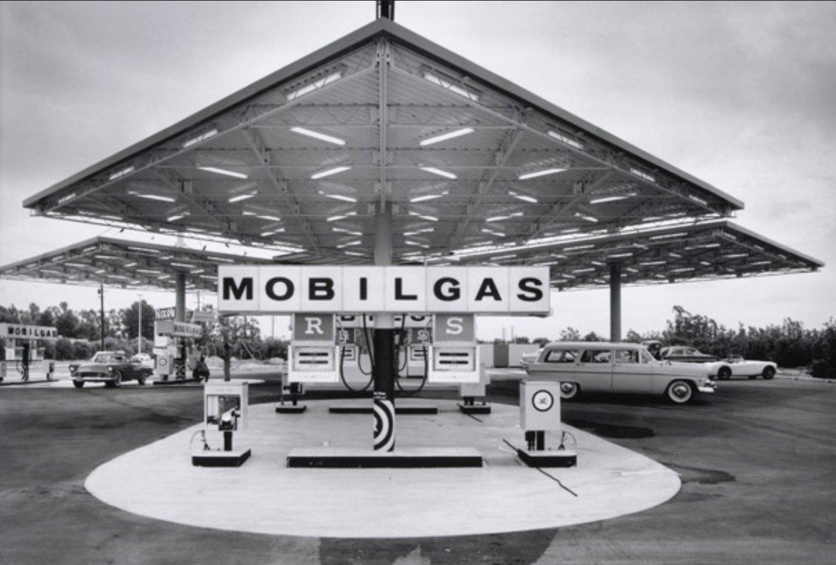 gas14.jpg