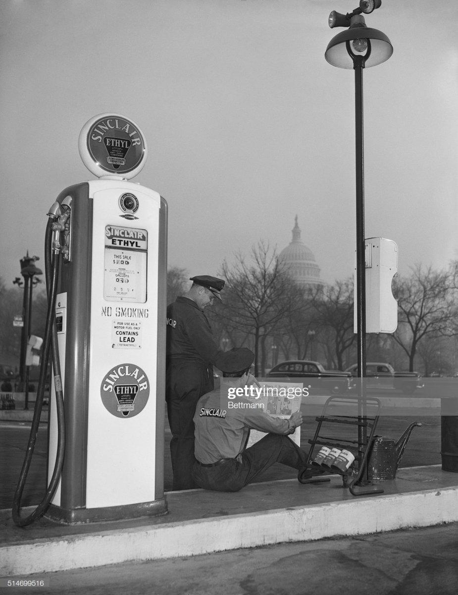 gas15 1947- Washington, DC.jpg