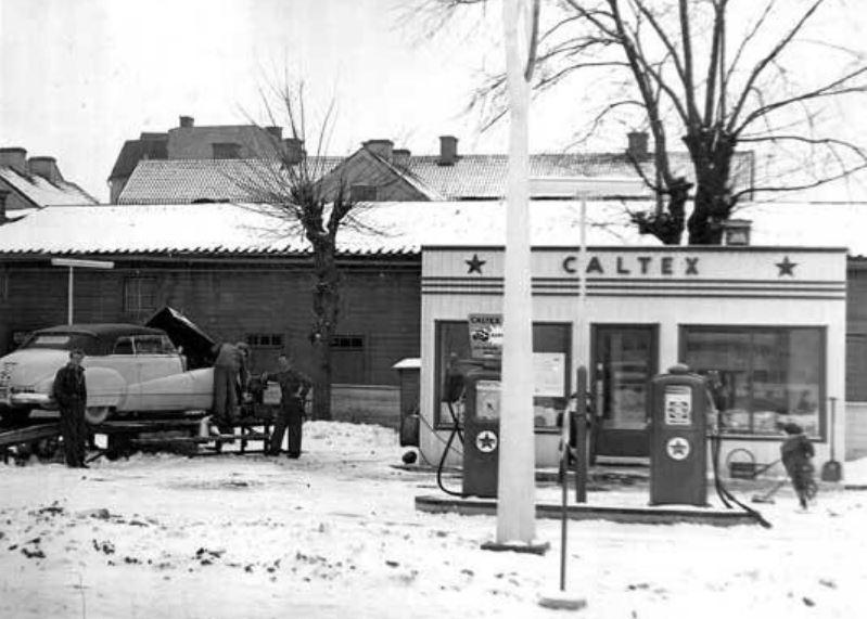gas17 cold.JPG