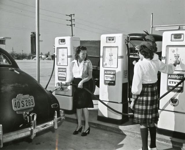 gas23.jpg