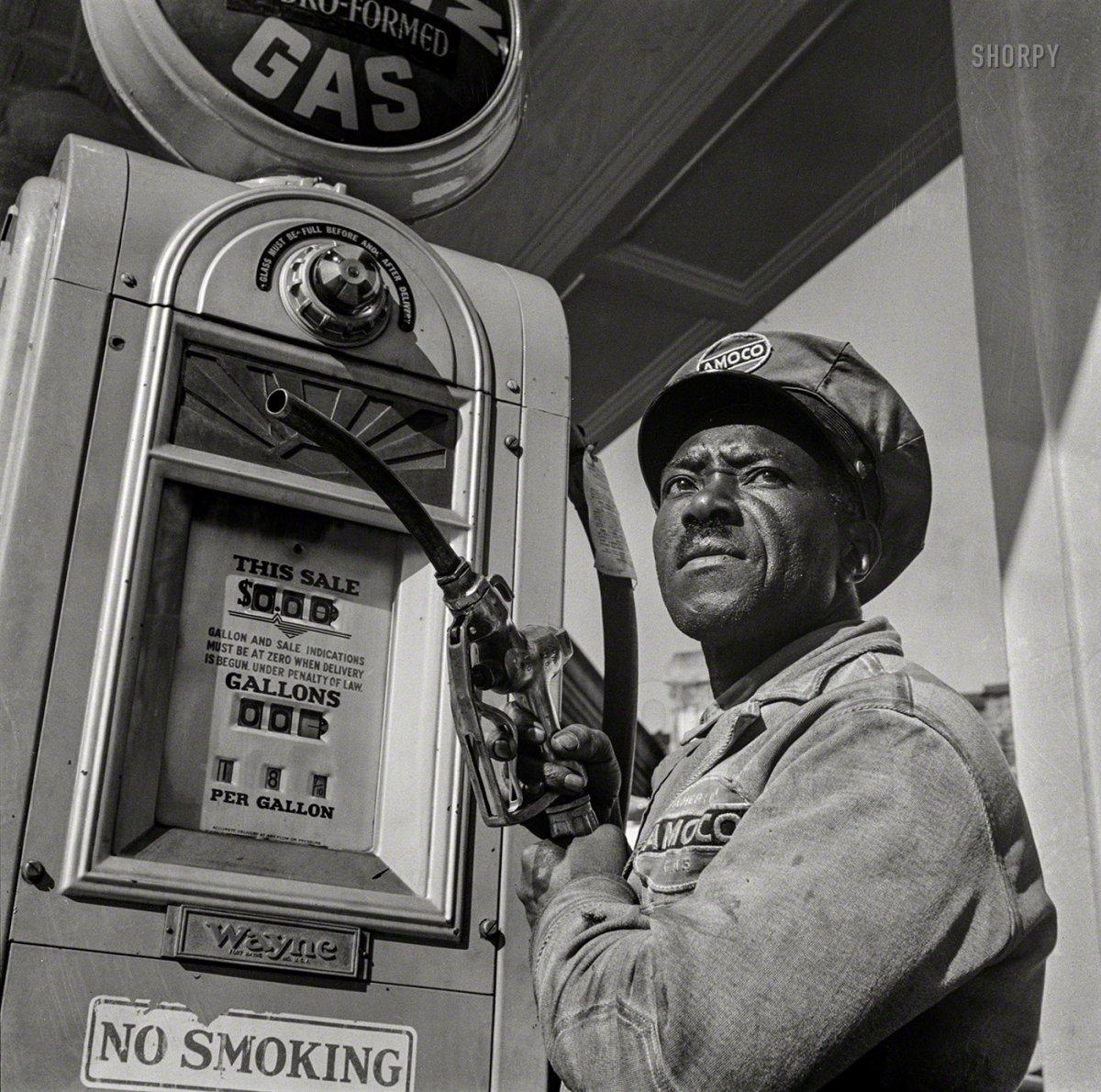 gas26.jpg
