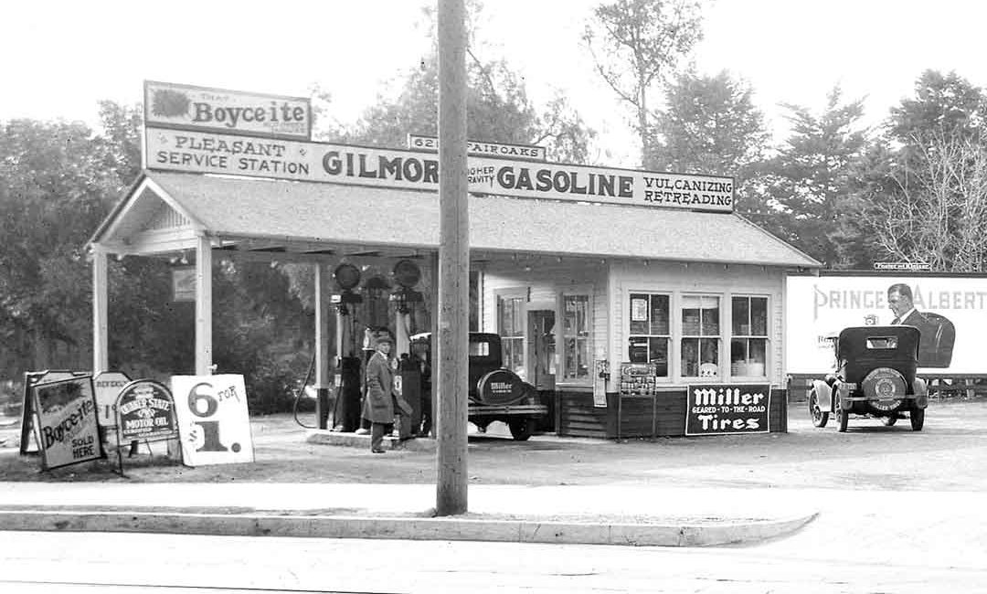 gas5 6 for 1.jpg