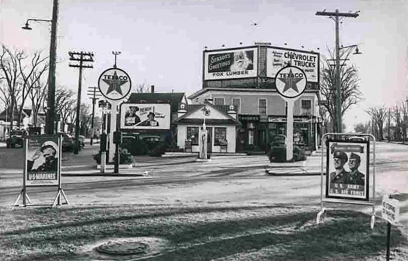 gas5 Maine WWII.jpg
