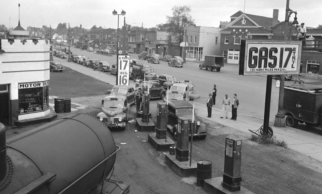 gas5 strike after war.jpg