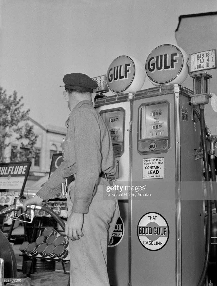 gas9  Gasoline Rationing, 1940's.jpg
