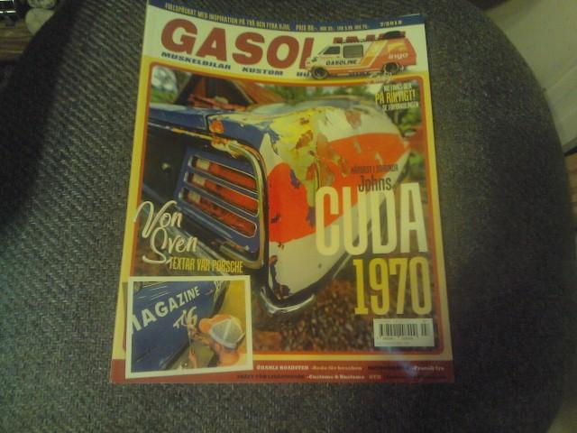 Gasoline 2.jpg