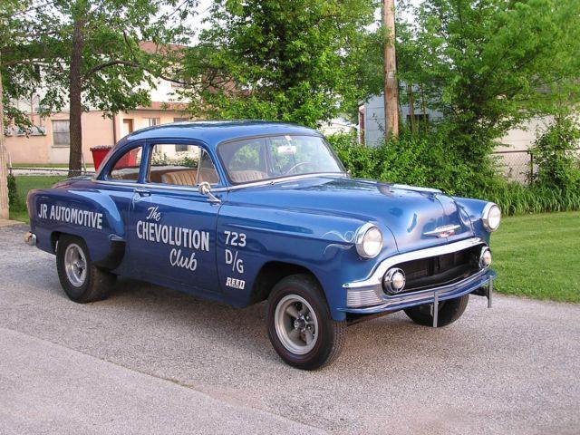 gasser-1953-club-coupe-hot-rod-race-car-drag-car-rat-rod-pro-street-1.jpg