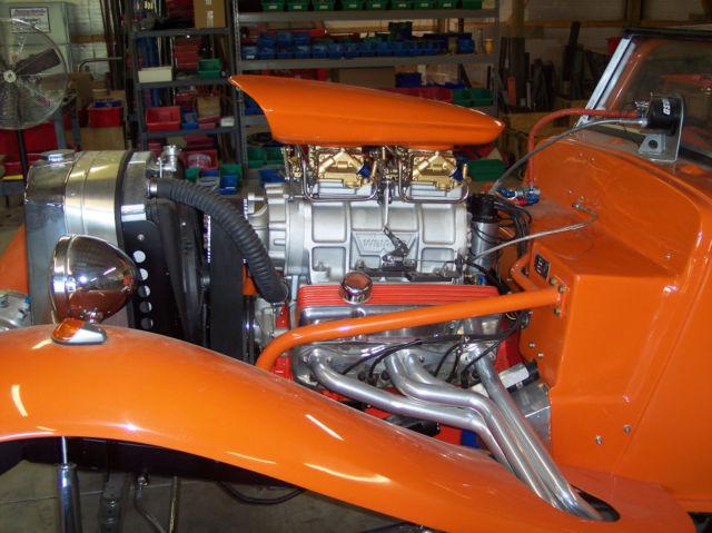 gasser-altered-blown-chevy-powered-2.jpg