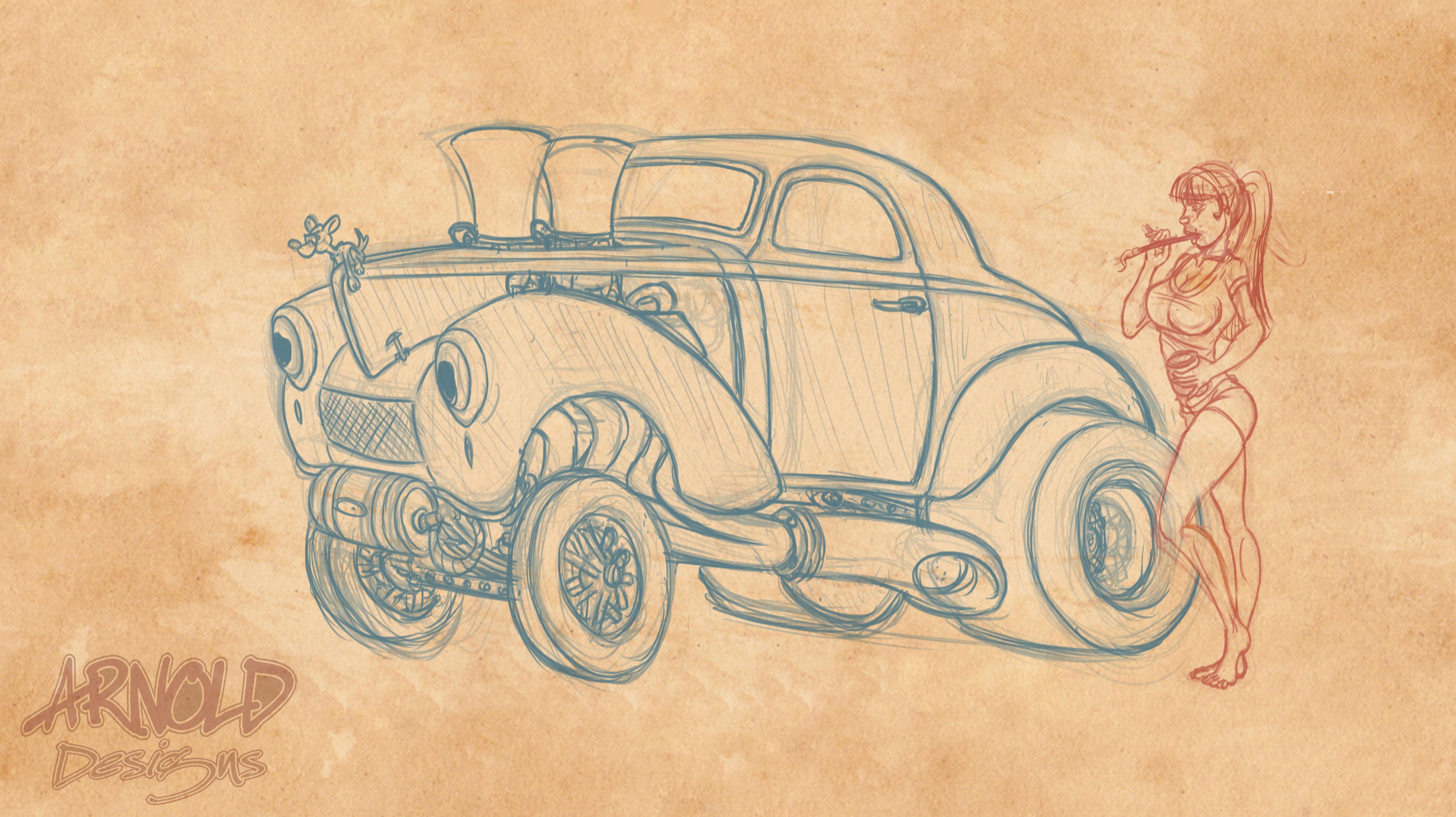 gasser-sketch2.jpg