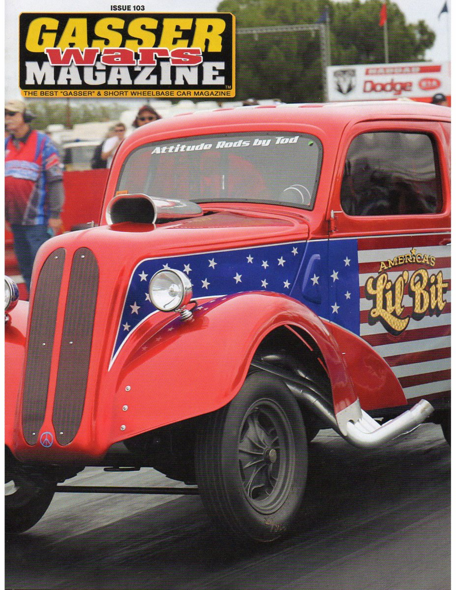 Gasser Wars Magazine Cover.jpg