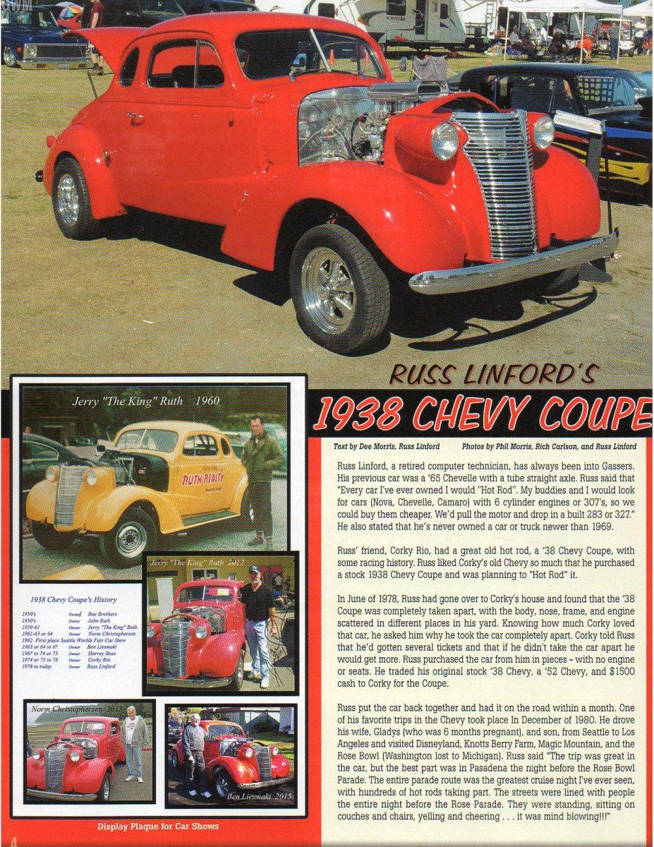 GasserWars Magazine page 1.jpg
