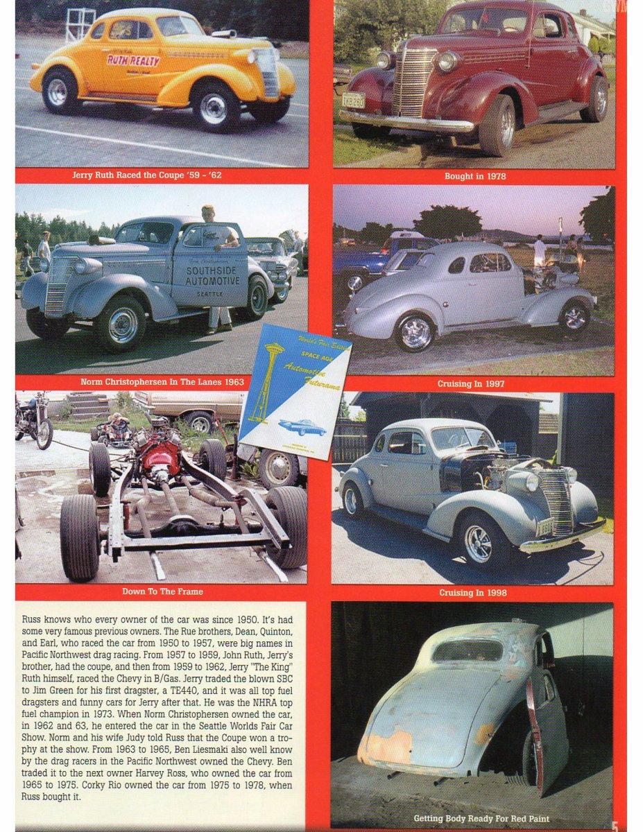 GasserWars Magazine page 2.jpg