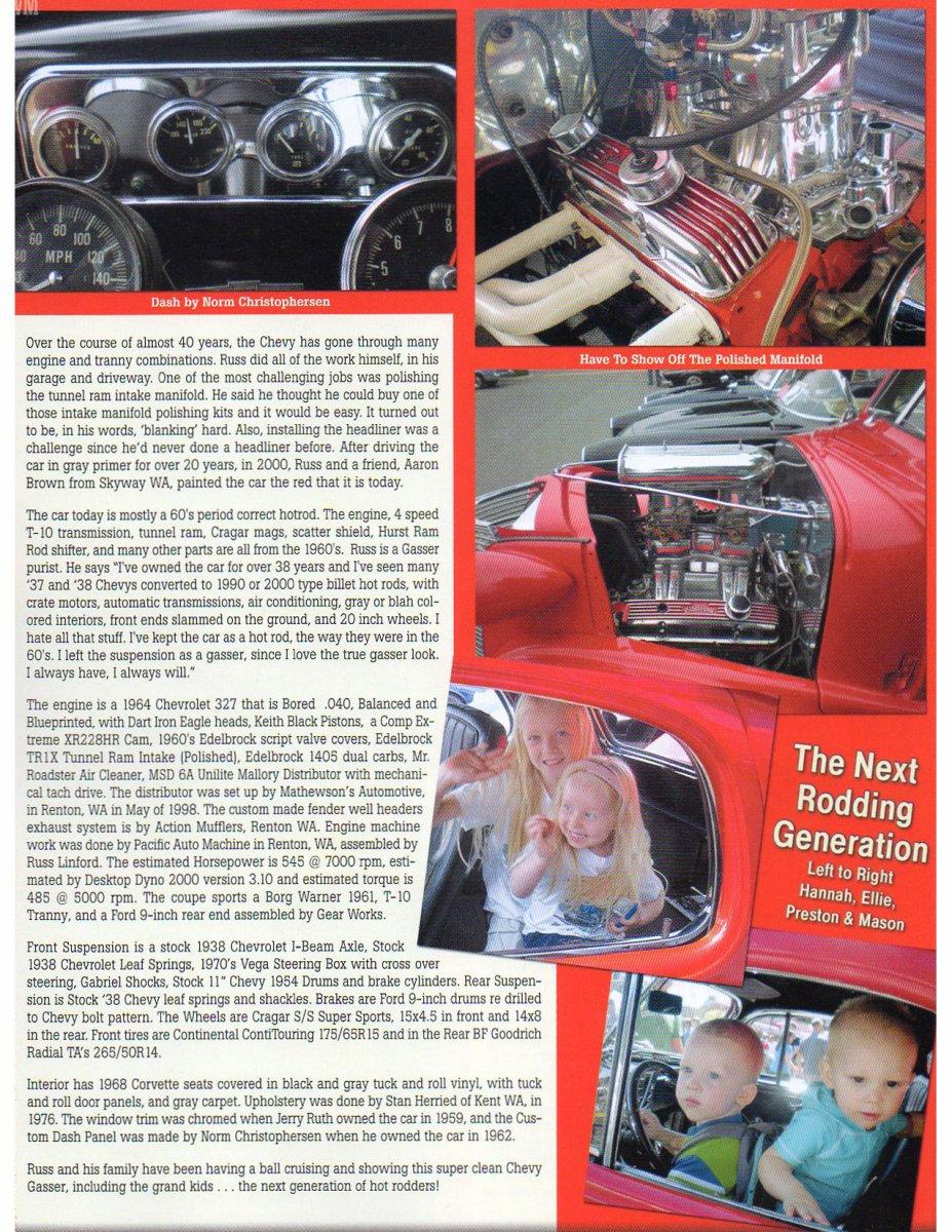 GasserWars Magazine page 3.jpg