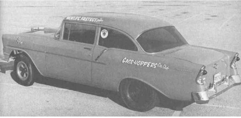 gasshoppers car club.JPG