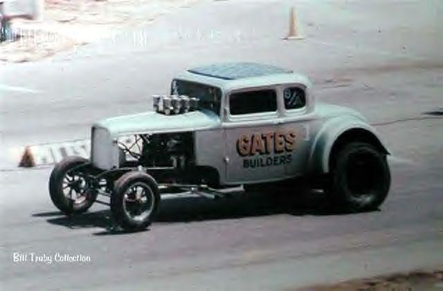 Gates Builders BAltered.jpg