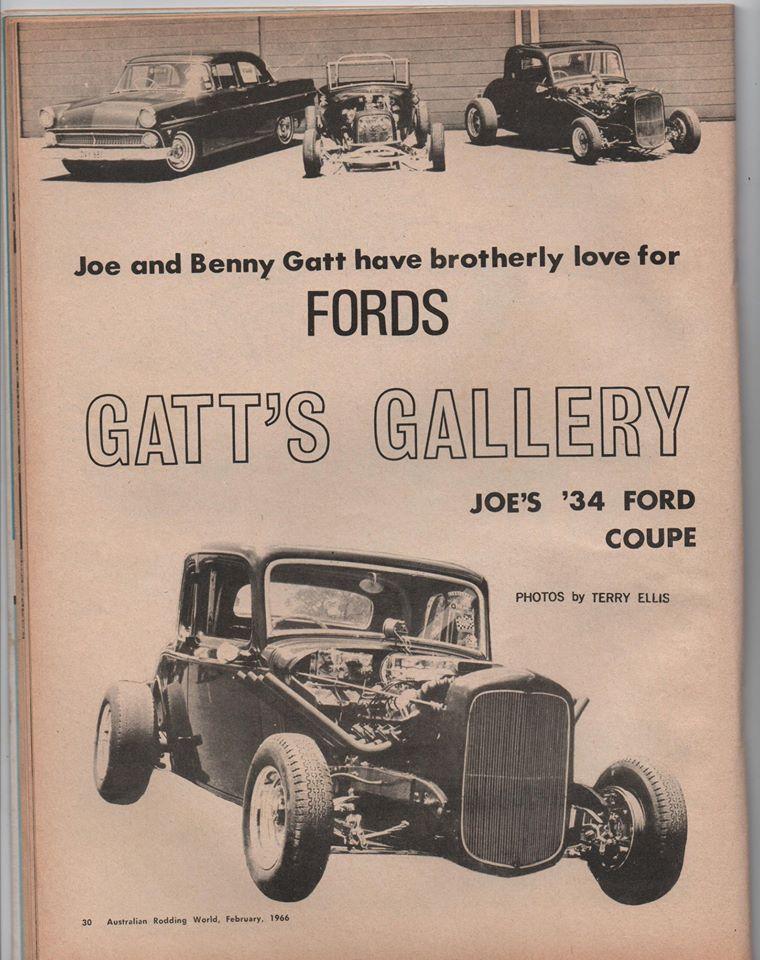 Gatts Gallery 1.jpg