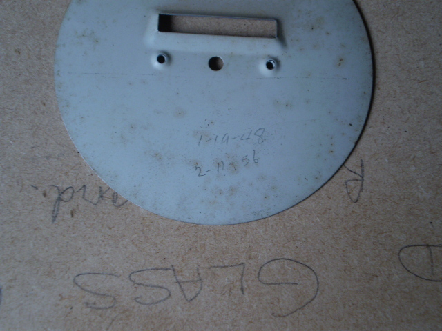 gauge rebuild 001.JPG