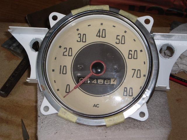 gauge rebuild 002.JPG