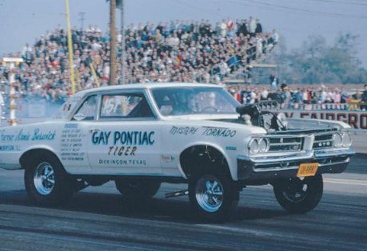Gay Pontiac Mysteery Tornado.jpg