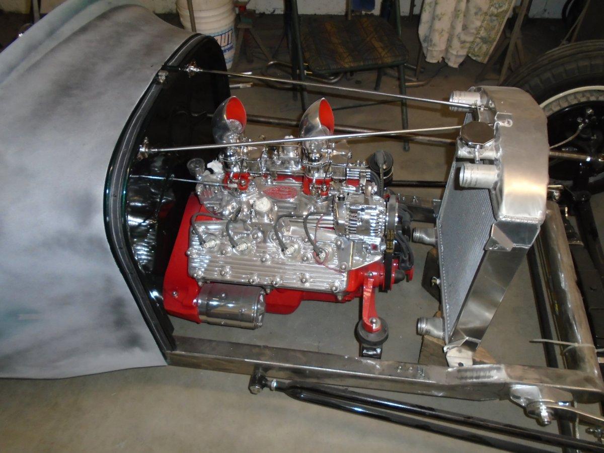 Gaylon roadster 002.JPG