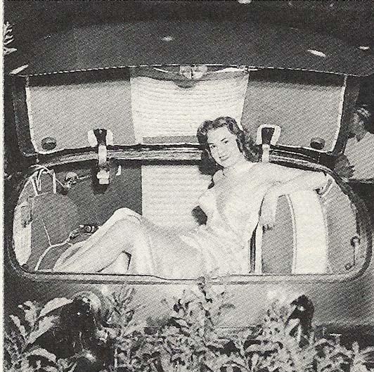gaylord 1953 ann.jpg