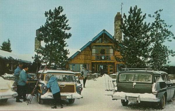 gaylord_ski_lodge.jpg