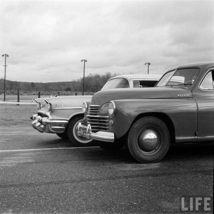 GAZ-M20 Pobeda in the US, 5.jpg