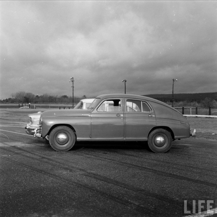 GAZ-M20 Pobeda in the US, 7.jpg
