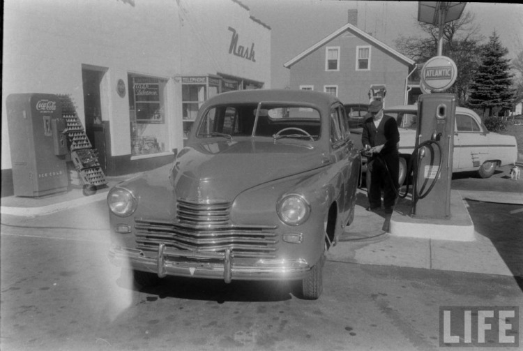 GAZ-M20 Pobeda in the US, 8.jpg