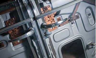 GC_int doors.jpg