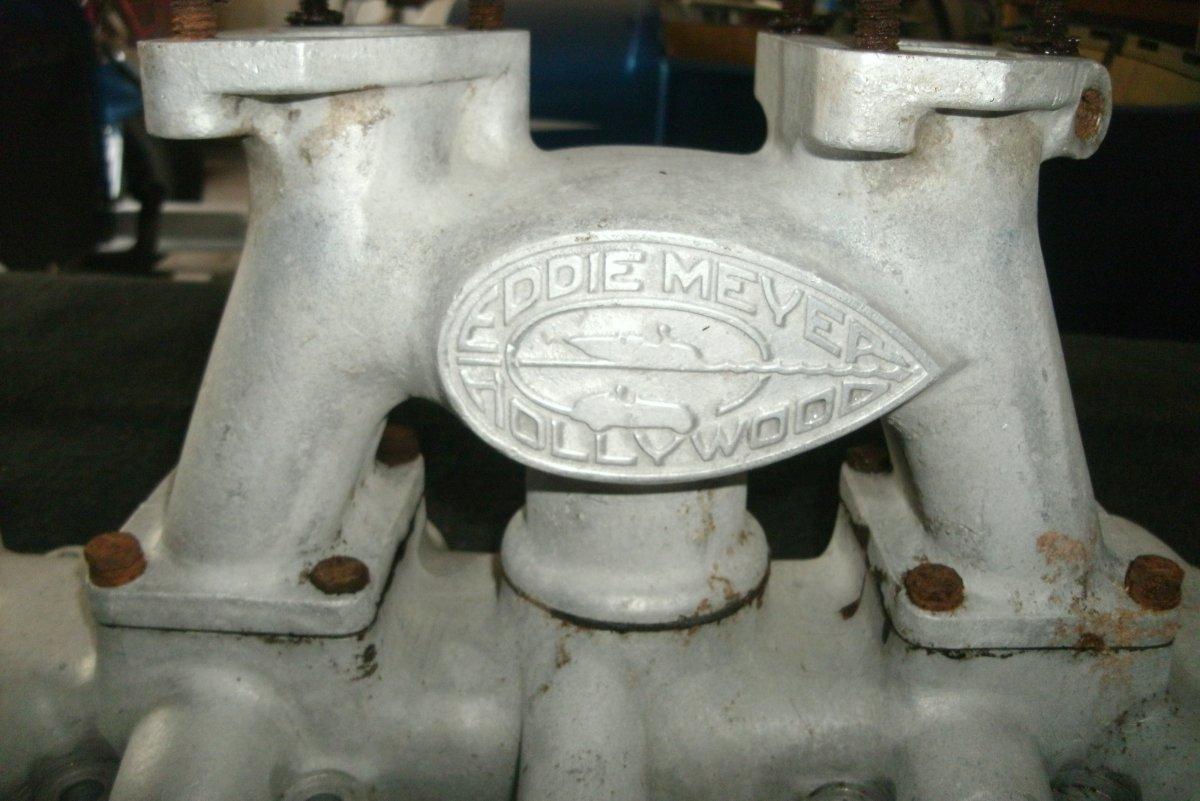 GEDC1183.JPG
