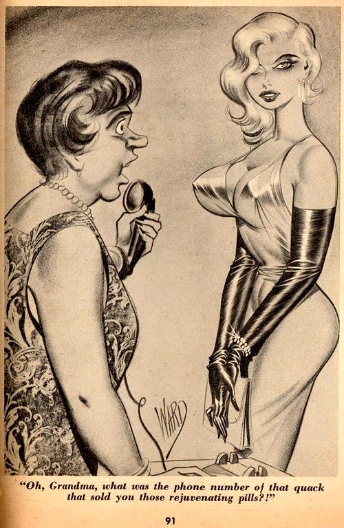 GEE-WHIZ-Humorama-March-1960-Pinups-Girlie-Cartoons-Bill-Ward-June-Wilkinson-3.png