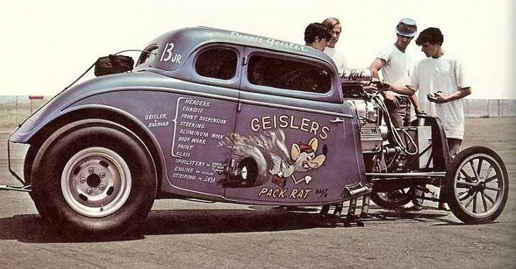 Geisler\'s Pack Rat 32 Ford AAFA.JPG
