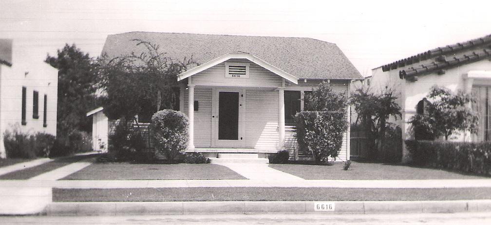 Gena\'s house, 6616 2nd Ave, LA.jpg