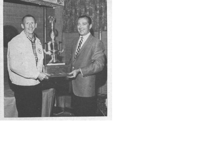 Gene Moody Street Eliminator Trophy.jpg