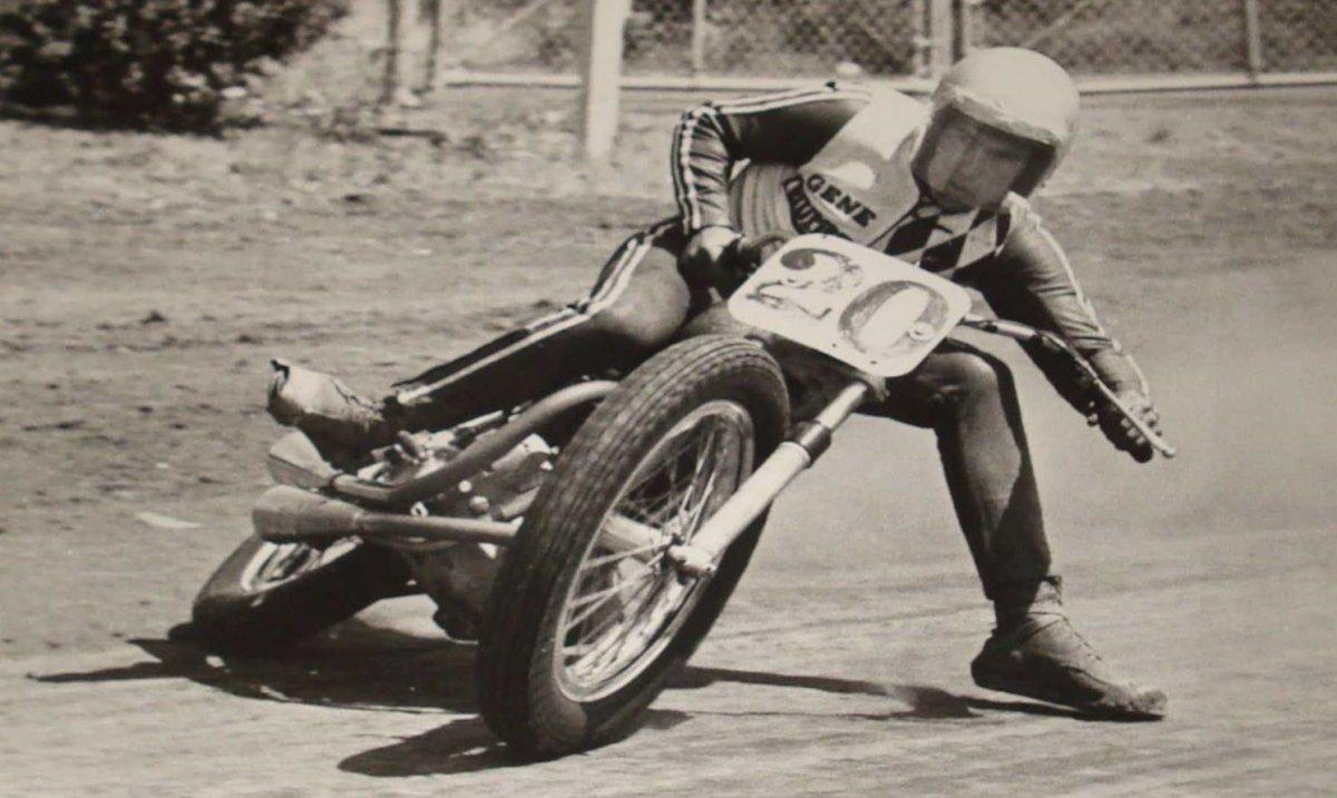 Gene Romero, 1969.jpg