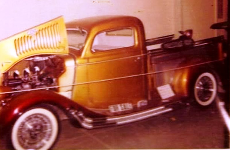 Gene Winfield 1935 Ford Shop Truck - 1962 Car Show.jpg