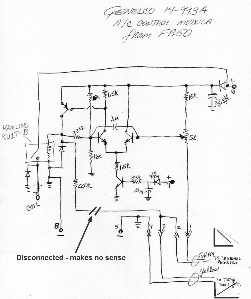 Genelco 14-993A AC control001.jpg
