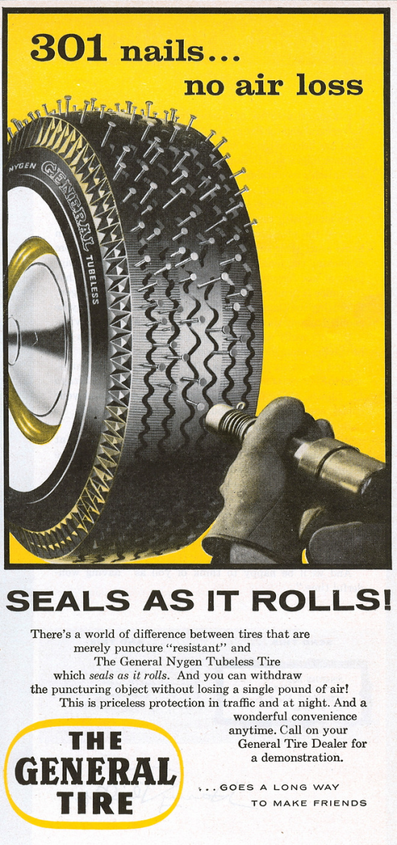 general-nygen-tubeless-tire-1.png