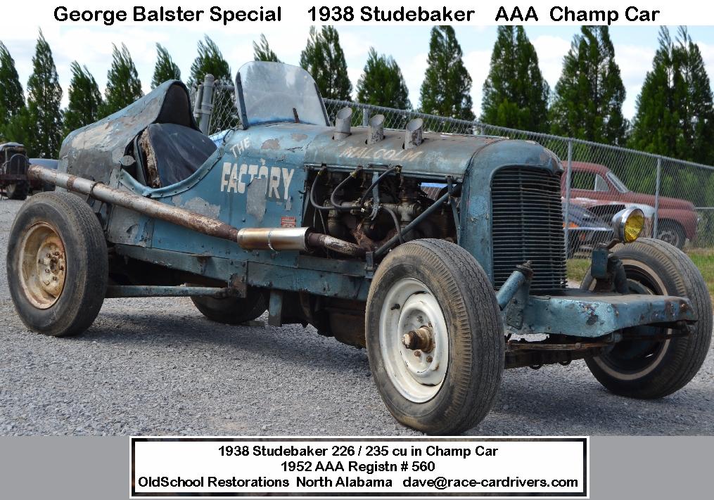 George Balster Special.jpg