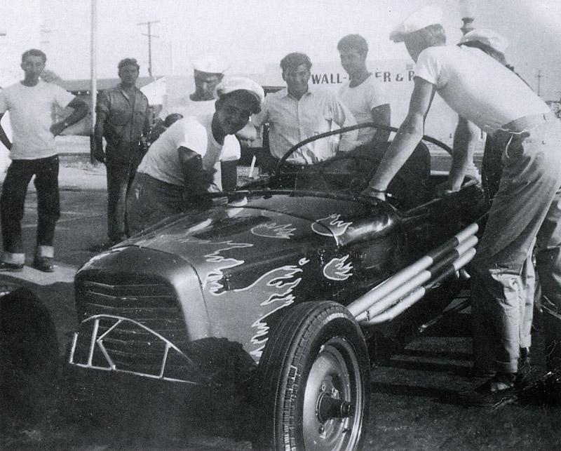 George-barris-track-roadster.jpg