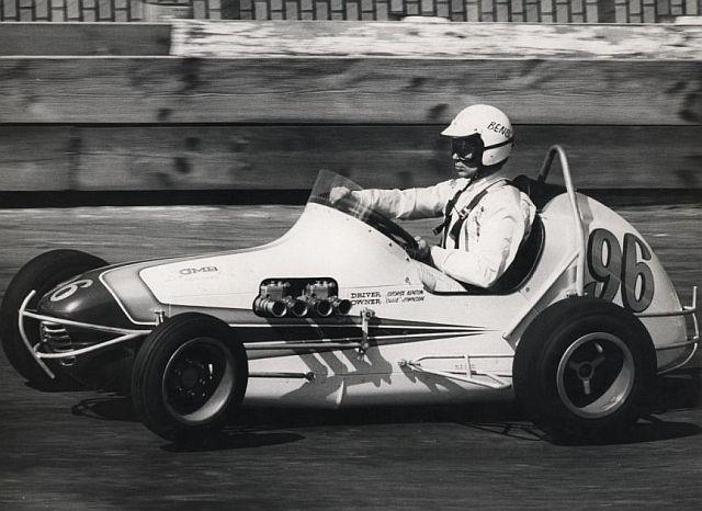 george-benson-sj-1968.jpg