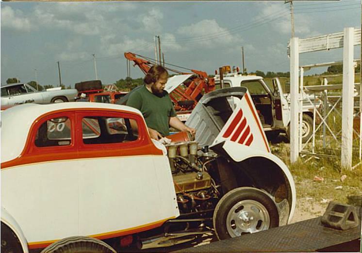 George Gallimore   Buckwheat Racing.jpg