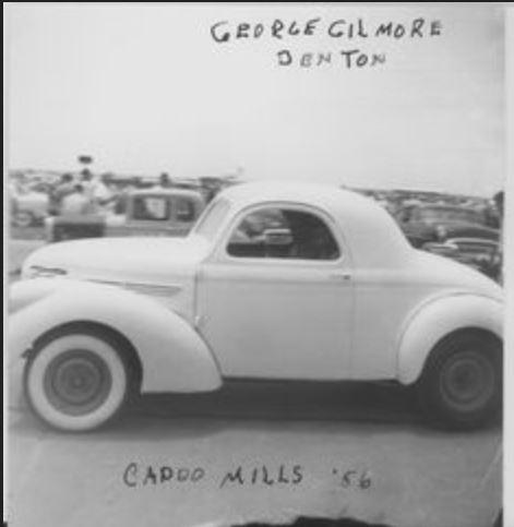 George Gilmore at cado mills and earliest.JPG