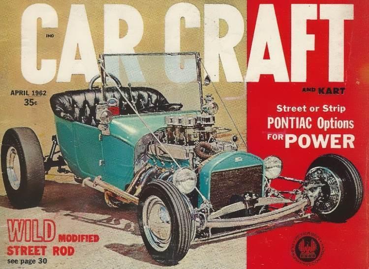 George-Gould-T-Bucket-Car-Craft-April-1962.jpg
