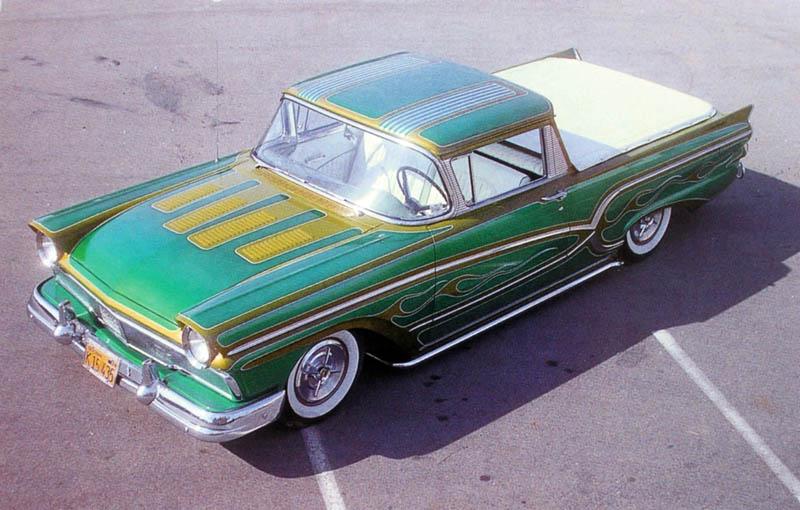 George-mitobi-1957-ford-ranchero.jpg